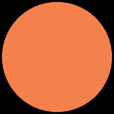 orange-circle